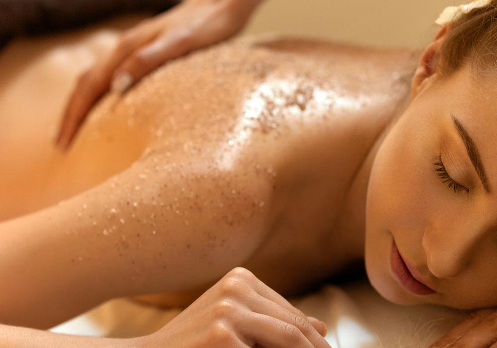 body-treatment-prices